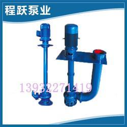 渣浆泵,潜水渣浆泵,大流量渣浆泵(多图)图片