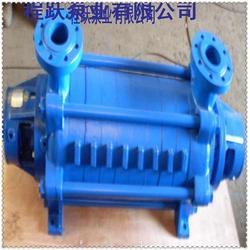 程跃泵业多级泵_立式多级泵_杭州立式多级泵厂家图片