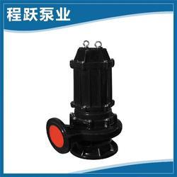 排污泵、潜水排污泵、WQ潜水排污泵图片
