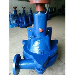 程跃泵业泥浆渣浆泵_白山泥浆渣浆泵_泥浆渣浆泵厂家报价图片