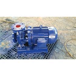 3kw管道增压泵报价,陇南管道增压泵,管道增压泵厂家(查看)图片