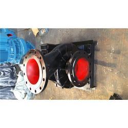 程跃管道泵、白山不锈钢管道泵、不锈钢管道泵立式图片
