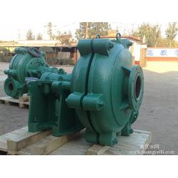 程跃泵业(图)_2/1.5B-AH高扬程渣浆_渣浆泵图片