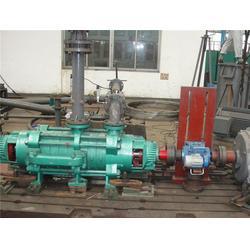 厂家耐磨多级离心泵_耐磨多级离心泵_程跃泵业多级离心泵图片
