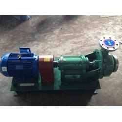宝鸡电厂脱硫泵,程跃泵业电厂脱硫泵,品牌电厂脱硫泵图片