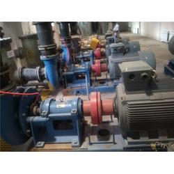 电厂脱硫泵、延安电厂脱硫泵、程跃泵业电厂脱硫泵图片