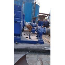 程跃泵业电厂脱硫泵_电厂脱硫泵厂家_榆林电厂脱硫泵