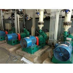 程跃泵业电厂脱硫泵 咸阳电厂脱硫泵 电厂脱硫泵厂家