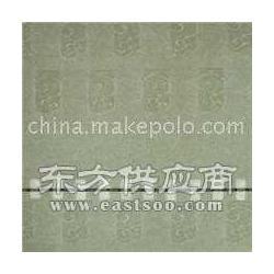 防油纸 硅油纸 格拉辛纸图片