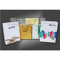 产品手提袋生产报价 产品手提袋生产报价厂家 翰林供图片