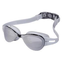 近视泳镜 牌子、思必特电镀近视泳镜、大理泳镜图片