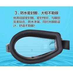 防雾泳镜|青海泳镜|银企在线专业生产(查看)图片
