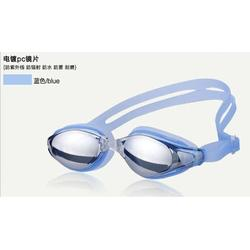 银企在线游泳镜多少钱_近视泳镜_深圳泳镜图片
