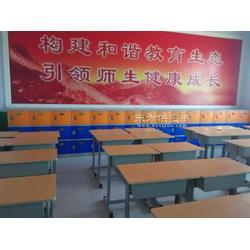学校书包柜塑料书包柜生产qy8千亿国际官网图片