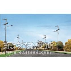 4米太阳能路灯 4米太阳能路灯厂家 4米太阳能路灯图片