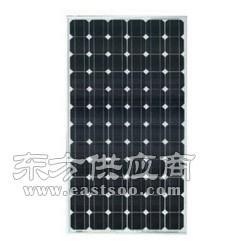 60W太阳能电池板 60W太阳能电池板厂家 太阳能电池板图片