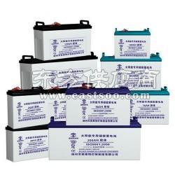 阀控密封式铅酸胶体蓄电池厂家 阀控密封式铅酸胶体蓄电池图片