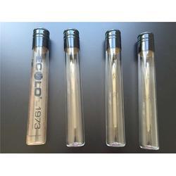 国达玻璃瓶,黄冈医药瓶,鸡尾酒玻璃瓶图片