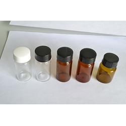汕头药用玻璃瓶|国达医药玻璃瓶|10ml 药用玻璃瓶图片
