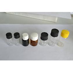 延安玻璃瓶盖|国达玻璃瓶盖(在线咨询)|玻璃瓶盖厂家图片