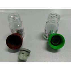 50ml精油滴管瓶、新乡精油滴管、国达医药包装图片
