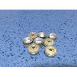 国达医药包装(图)|翻边铝盖|翻边铝盖图片