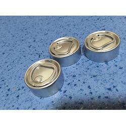 珠海铝盖|国达医药包装|组合铝盖图片