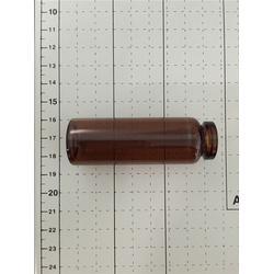 黄冈西林瓶-西林瓶规格-国达医药包装(多图)图片