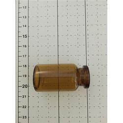 洛阳西林瓶|国达(在线咨询)|西林瓶包装图片