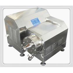 赫普轻工设备技术,高速分散机多少,高速分散机图片