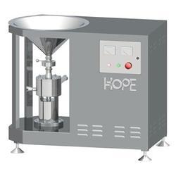 实验室用高速混合机厂家,混合机,赫普轻工设备技术(查看)图片