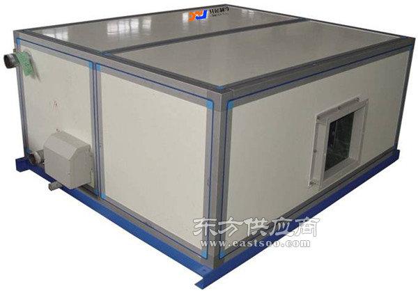空调-东元空调维修-东展空调设备图片