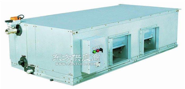 空调_东展空调设备_东元空调厂家图片