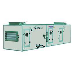 东元空调供应、空调、东展空调设备(查看)图片