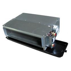 东元风机盘管售后电话-东元风机盘管-东展空调设备  空调图片