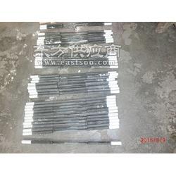 硅碳棒电热元件图片