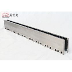 無錫希思克傳動、氣浮直線電機供應商、氣浮直線電機圖片