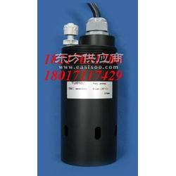 CL7901,OZ7901,余氯控制器图片