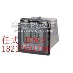 任式Jenco 3331电导率计图片