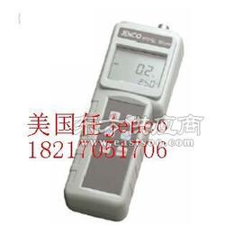 9173任氏,任氏溶氧仪图片