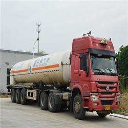 天然气-  荣盛达(无锡)-液化天然气图片