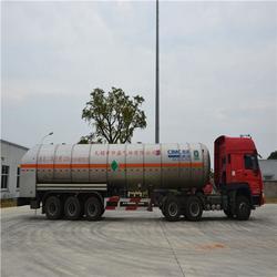 液化天然气供应商_宁波液化天然气_  荣盛达图片
