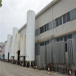 液化天然氣-  榮盛達(無錫)能源有限公司-液化天然氣供應商圖片