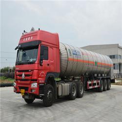 液化天然气-  荣盛达(无锡)能源公司-北塘液化天然气价格