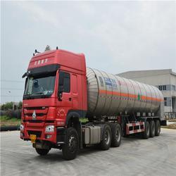 天然气|  荣盛达(无锡)|液化天然气图片