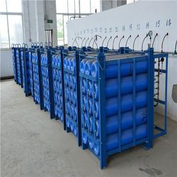 LNG液化天然氣直銷-  榮盛達(無錫)能源公司圖片