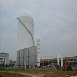 液化天然气-南长天然气-  荣盛达(无锡)能源有限公司图片