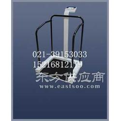 200KG透析科电子秤,透析体重电子秤图片