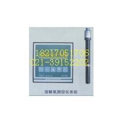 OD7685,OD7635匹磁溶氧仪图片