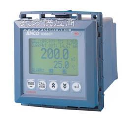 任氏6309PDT溶氧仪,JENCO 6308DT溶氧仪图片
